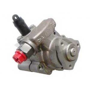 SPIDAN 53690 Гидравлический насос, рулевое управление