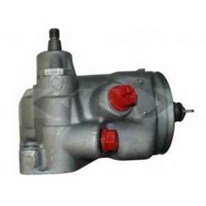 SPIDAN 53705 Гидравлический насос, рулевое управление