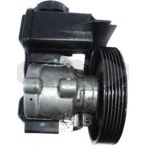 SPIDAN 53751 Гидравлический насос, рулевое управление