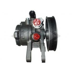 SPIDAN 53759 Гидравлический насос, рулевое управление