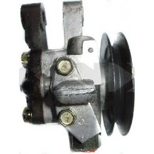 SPIDAN 53840 Гидравлический насос, рулевое управление