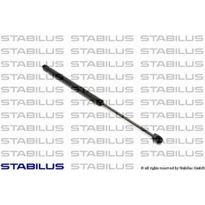 STABILUS 0028dr Амортизатор