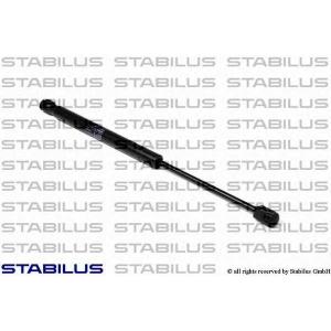 STABILUS 006963 Door prop
