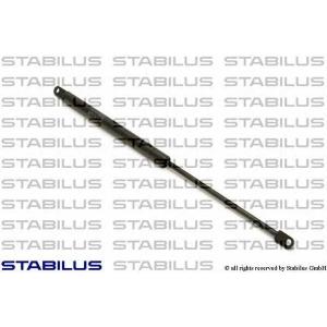 STABILUS 1387BT