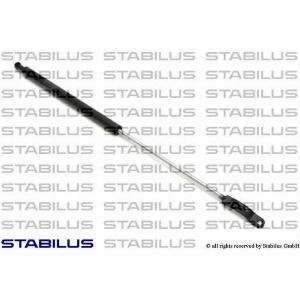STABILUS 291854