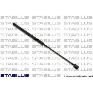 STABILUS 6576tm Амортизатор