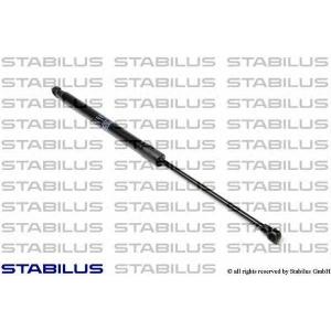 STABILUS 7463NC