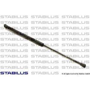 STABILUS 7628LW