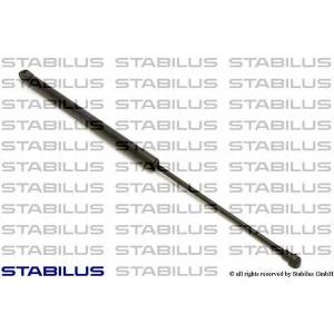 STABILUS 8127KE