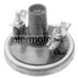 STANDARD 11410 Ignition coil