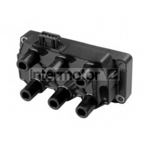 STANDARD 12806 Ignition coil
