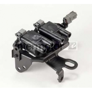 STANDARD 12874 Ignition coil