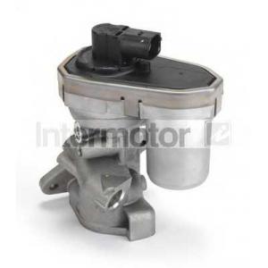 STANDARD 14330 EGR valve