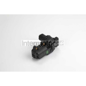 STANDARD 14817 Idle air control valve