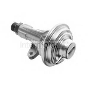 STANDARD 14911 EGR valve