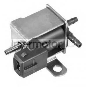 STANDARD 14924 EGR valve