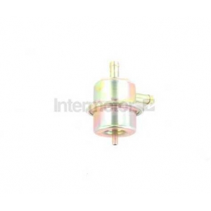 STANDARD 16507 Fuel regulator