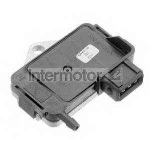 STANDARD 16818 Sensor, intake pressure