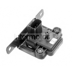 STANDARD 16832 Sensor, intake pressure