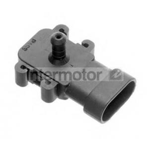 STANDARD 16835 Sensor, intake pressure