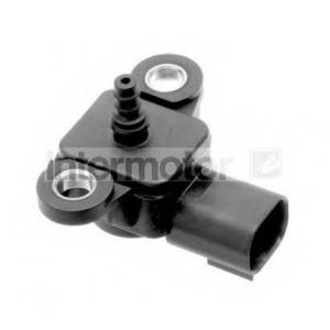 STANDARD 16855 Sensor, intake pressure