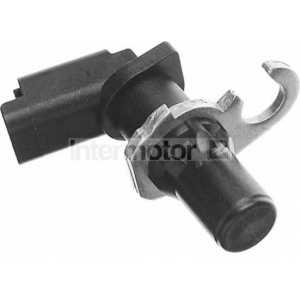 STANDARD 18951 Sensor, Crankshaft