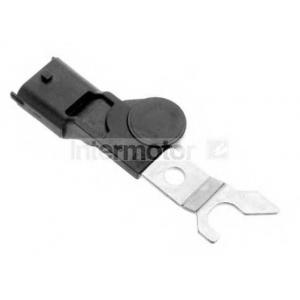 STANDARD 18991 Sensor camshaft