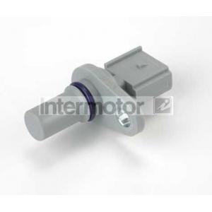 STANDARD 19071 Sensor camshaft