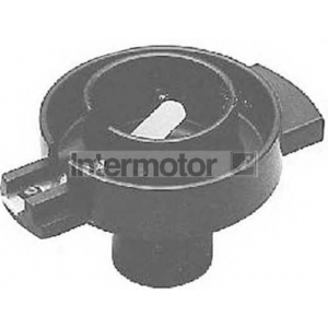 STANDARD 47861 Rotor
