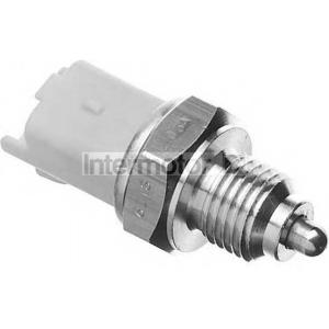 STANDARD 54264 Switch, R-light