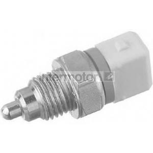 STANDARD 54352 Switch, R-light