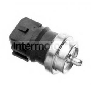STANDARD 55162 Water temperature sensor