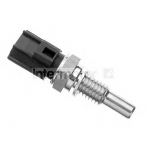 STANDARD 55167 Water temperature sensor