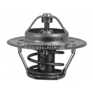 STANDARD 75000 Thermostat