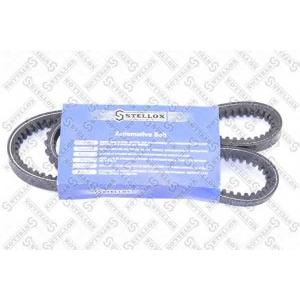STELLOX 01-11171-sx Радиатор системы охлаждения акпп