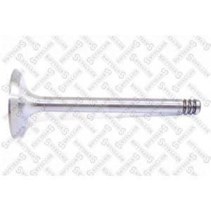 STELLOX 01-23073-sx Клапан впускной