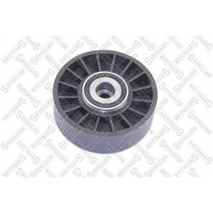 STELLOX 03-40017-SX Ролик генератора LT 96- Sprinter
