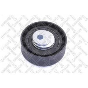 STELLOX 03-40351-SX Ролик грм