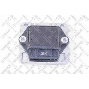 STELLOX 06-70604-sx Модуль зажигания