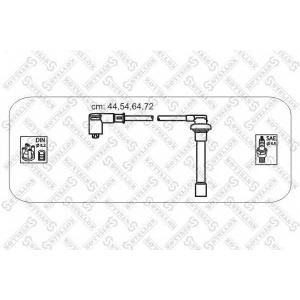 STELLOX 10-38167-sx Провода