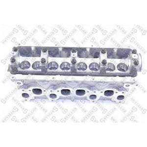 STELLOX 11-08012-sx Гидрокомпенсатор