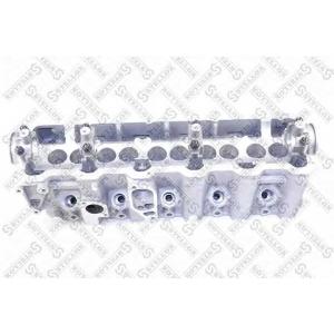 STELLOX 11-08013-sx Гидрокомпенсатор