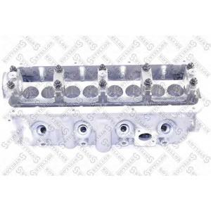 STELLOX 1108014sx Головка блока цилиндров для гидрокомпенсаторов