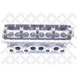 STELLOX 11-08015-sx Гидрокомпенсатор