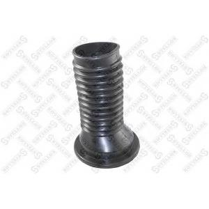 STELLOX 11-98043-sx Пыльник амортизатора
