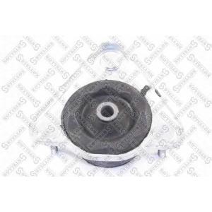 STELLOX 12-17091-SX Подушка пер амортиз