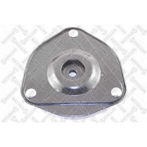 STELLOX 1272010sx Опора амортизатора переднего