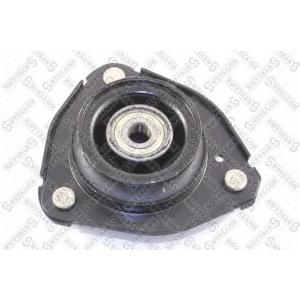 STELLOX 12-98008-SX 12-98008-sx опора амортизатора переднего!\ toyota carina all 92-96