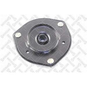 STELLOX 12-98049-sx Опора амортизатора