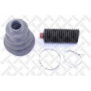 STELLOX 13-00072-sx Пыльники